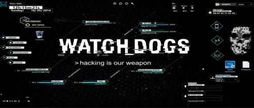 watch_dogs_theme_by_leroierrant-d7it53n1.jpg